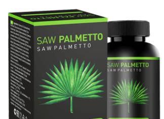 Saw Palmetto - Comentarios completados 2019 - opiniones, foro, precio, donde comprar, ingredientes - en farmacias? España - mercadona