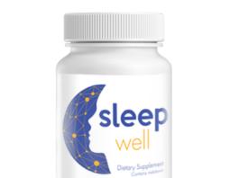 Sleep Well Aktualne Informacje 2018, opinie, forum, cena, skład - to działa? Allegro, apteka - gdzie kupic? Polska - Producent