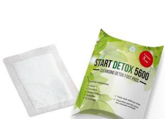 Start Detox 5600 aktualizovaná príručka 2019, cena, recenzie, skusenosti, cleansing detox foot pads - lekaren, Heureka? objednat, original