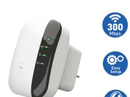 WifiBoost - Informații complete 2019 - pret, recenzie, pareri, forum, prospect, device, extender - functioneaza? Romania - comanda