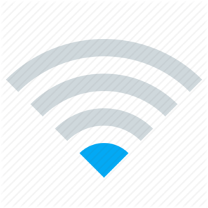 WifiBoost recenzie, pareri, forum, comentarii
