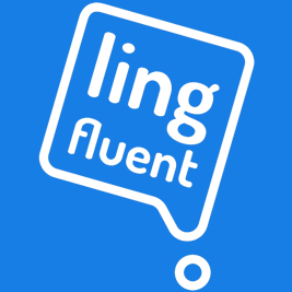 ling fluent Οδηγίες για τη χρήση 2018, σχόλια - φόρουμ, τιμη, demo, download - πού να αγοράσετε; Ελλάδα - παραγγελια
