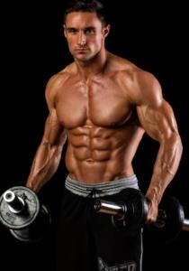 AdrenaStack muscle builder - funciona, ingredientes