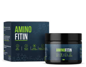 AminoFitin Complete information 2019, price, reviews, effect - forum, powder drink, dosage, ingredients - where to buy? Taiwan - original