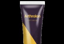 Arthrolon - Ghid complete 2019 - pret, recenzie, pareri, forum, gel, prospect, ingredienti - functioneaza? Romania - comanda