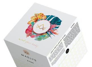 B-Tight Cream Fullført guide 2019 erfaringen, anmeldelSer, priS - hvor å kjøpe? Bivirkning, Norge