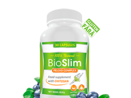 BioSlim - Ghid de utilizare 2019 - pret, recenzie, pareri, forum, prospect, ingrediente - functioneaza? Romania - comanda