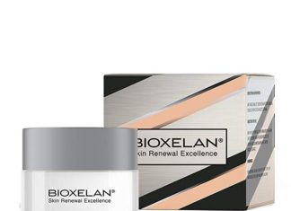 Bioxelan Completed comments 2019, price, reviews, effect - forum, cream, ingredients - where to buy? Taiwan - manufacturer