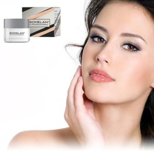 Bioxelan skin renewal excellence, cream, ingredients - how to use?