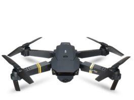 Drone X pro Instruksjoner for bruk 2019 erfaringen, anmeldelSer, videos, test, priS - hvor å kjøpe? Norge