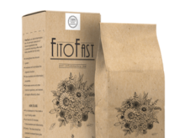 FitoFast User guide 2019, price, reviews, effect - forum, benefits, ingredients - where to buy? Taiwan - manufacturer