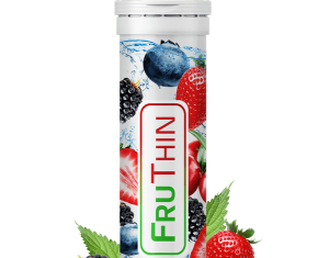 FruThin User guide 2019, price, reviews, effect - forum, tablets, benefits, dosage - where to buy? Taiwan - manufacturer