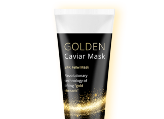 Golden Caviar Mask el último informe 2019 opiniones, foro, precio, mercadona, donde comprar en farmacias, funciona, españa