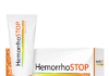 HermorrhoSTOP Complete guide 2019, price, reviews, effect - forum, ingredients, does it work - where to buy? Taiwan - manufacturer