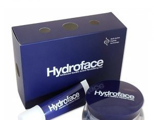 Hydroface Latest information 2019, price, reviews, effect - forum, cream, formula, ingredients - where to buy? Taiwan - manufacturer