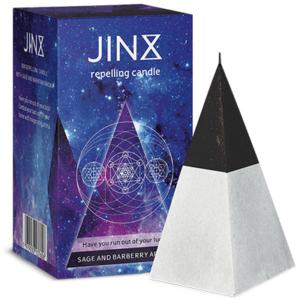 Jinx Candle - Ghid complete 2019 - pret, recenzie,pareri, forum, prospect, magic formula - functioneaza? Romania - comanda