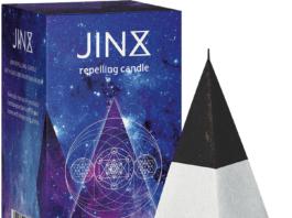 Jinx Candle aktualizovaná príručka 2019, recenzie, skusenosti, cena, magic formula, ako pouzivat - lekaren, heureka? Objednat, original