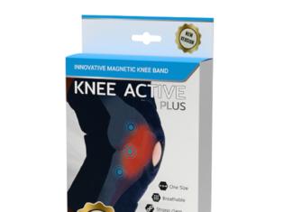 Knee Active Plus el análisis completo 2019 opiniones, foro, funciona, precio, amazon, mercadona, donde comprar? españa