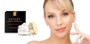 Lefery Night bivirkninger, cream, IngredienSer - hvordan søke?