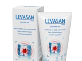 Levasan 2 Oppdatert guide 2019 erfaringen, anmeldelSer, priS - hvor å kjøpe? Bivirkning, cooling gel, Norge