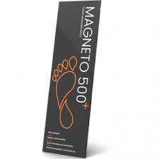 Magneto 500 Plus - Resumen Actual 2019 - opiniones, foro, biomagnetic - donde comprar, precio, en España - mercadona