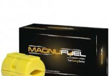MagnuFuel Instructions for use 2019, price, reviews, effect - forum, fuel saving device, test - where to buy? Taiwan - original