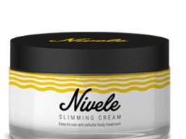 Nivele Anticelulite - Resumen Actual 2019 - opiniones, foro, gel cream, ingredientes, precio - donde comprar? España - mercadona