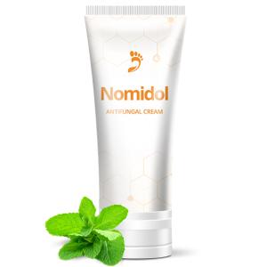 Nomidol Завършено ръководство за 2019, отзывы - форум, цена, съставът - това работи? в българия - производител