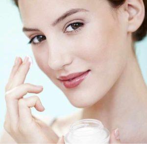 Nulante Anti Aging Cream funciona, ingredientes