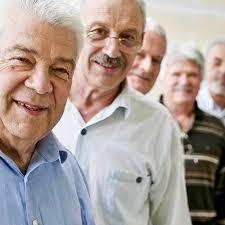 Protoprostate en España - mercadona, amazon