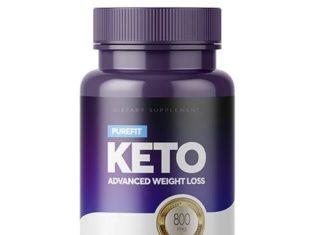 Purefit KETO - Ghid de utilizare 2019 - recenzie, pareri, forum, prospect, ingrediente, pret - functioneaza? Romania - comanda
