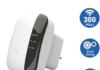 WifiBoost Información Actualizada 2019 - opiniones, foro, signal, speed - donde comprar? España, precio - en mercadona