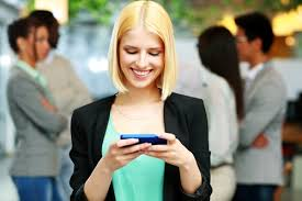 WifiBoost online - donde comprar?