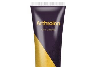 Arthrolon Resumen Actual 2019 - opiniones, foro, gel, ingredientes - donde comprar, precio, España - en mercadona