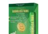 Bioveliss Tabs Kitöltött útmutató 2019, ára, vélemények, átverés, tapasztalatok, forum, összetevői - hol kapható? Magyar - rendelés