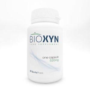 Bioxyn ukončené pripomienky 2019, recenzie, forum, cena, kapsule, na chudnutie, lekaren, heureka? Objednat - original