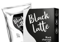 Black Latte Frissített megjegyzések 2019, ára, vélemények, átverés, tapasztalatok, forum, powder, fogyókúra - összetétele, mellékhatásai? Magyar - rendelés
