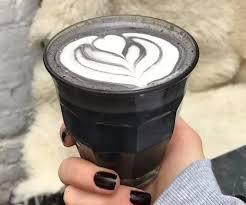 Black Latte vélemények, átverés, tapasztalatok, forum