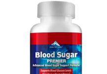 Blood Sugar Premier Voltooid gids 2019, ervaringen, review, recensies, prijs, capsules, ingredienten, forum - hoe in te nemen? Nederland - bestellen