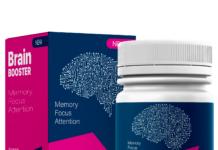 Brainbooster - Ghid de utilizare 2019 - recenzie, pareri, forum, pret, prospect, supplements, ingredienti - functioneaza? Romania - comanda