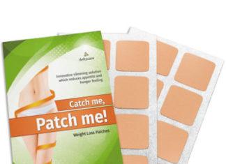 Catch Me, Patch Me Használati útmutató 2019, ára, vélemények, átverés, tapasztalatok, forum, weight loss, kamu - hol kapható? Magyar - rendelés