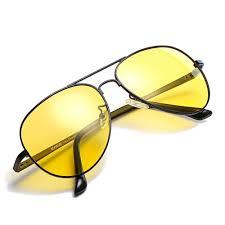 ClearView Volledige informatie 2019, ervaringen, reviews, forum, waar te koop, night driving glasses - werkt het, prijs, Nederland - bestellen