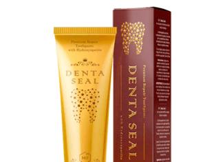 Denta Seal Frissített útmutató 2019, ára, vélemények, átverés, tapasztalatok, forum, fogkrém, ingredients - where to buy? Magyar - rendelés