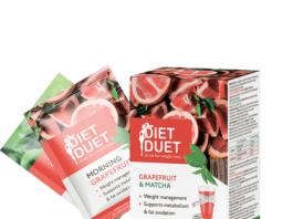 Diet Duet Frissített megjegyzések 2019, ára, vélemények, átverés, tapasztalatok, forum, drink, for weight loss - mellékhatásai? Magyar - rendelés