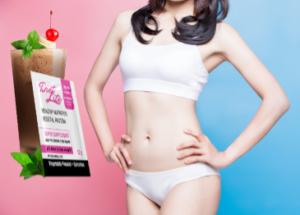 Diet Lite pounds, weight loss - mellékhatásai