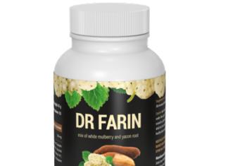 Dr Farin Man Legfrissebb információk 2019, ára, vélemények, átverés, tapasztalatok, forum, összetevői - kamu, mellékhatásai? Magyar - rendelés