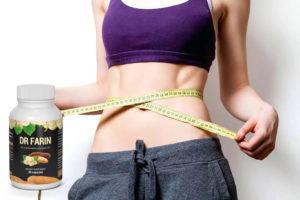 Dr Farin Man dietary supplement, összetevői - kamu, mellékhatásai?