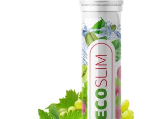 Eco Slim Frissített megjegyzések 2019, ára, vélemények, átverés, tapasztalatok, forum, for weight loss, szedése - hol kapható? Magyar - rendelés