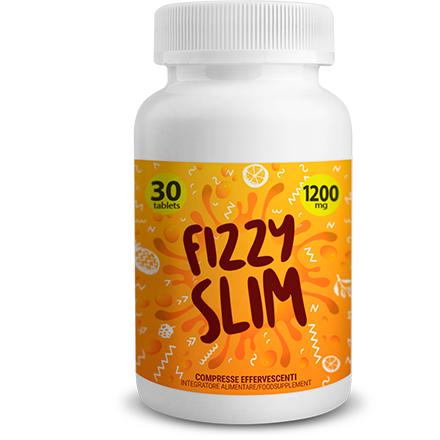 Fizzy Slim Legfrissebb információk 2019, ára, vélemények, átverés, tapasztalatok, forum, tabletta, szedése - mellékhatásai Magyar - rendelés