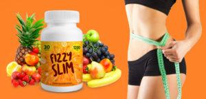 Fizzy Slim tabletta, szedése - mellékhatásai?